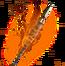 ACOD-FireArrow