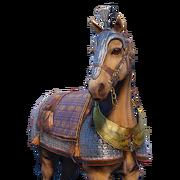 ACO Pharaoh's Horse