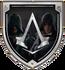 ACS Show me the money badge