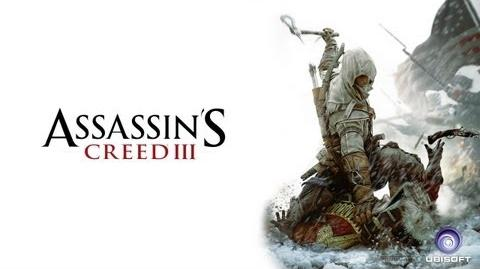 """Assassin's Creed III - WolfPack """"Co-op"""" Mode"""