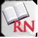 RNbookicon