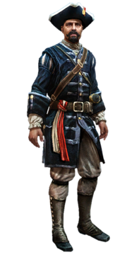 AC3LMP-Guard