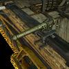 ACRO Canons à barillet avancés
