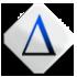 AdminWar
