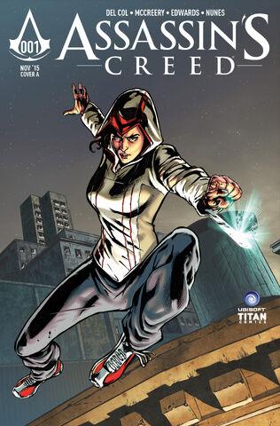 Bestand:Assassins Creed 1 CoverA-1-1.jpg