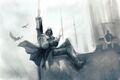 Early Ezio concept art.jpg