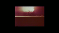 Thumbnail for version as of 23:58, November 11, 2013
