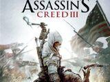 Assassin's Creed III Original Soundtrack