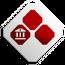 ACBH-RomeGlobalEconomyBronzeMedal