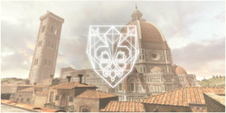 ACII DB Florence