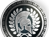 Assassin's Creed: Odyssey achievements