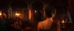 ACS Jack the Ripper DLC Concept Art 2