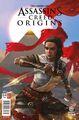 AC Origins 1D.jpg