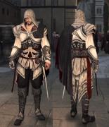 Armor-metal-ac2