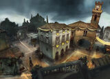 Assassin's Creed Multiplayer Art-6