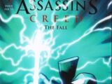 Assassin's Creed: The Fall 2