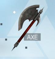 295px-1 axe