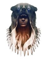 AC3 Bear Might Concept 03