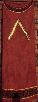 ACOd-banner-Lakonia