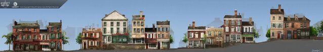 File:ACRG New York Skyline - Concept Art.jpg