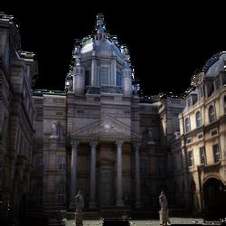 ACUDB - Sorbonne