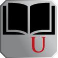 Eraicon - Unity romanzo