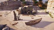 IslandofTriton-CoKcamp