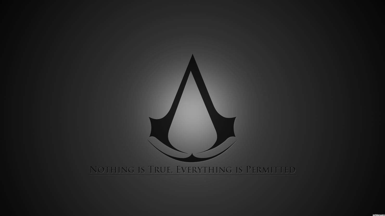 image - 2872--assassins-creed-assassins-creed-logo-permitted-