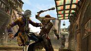 ACIV Black Flag screenshot multiplayer 15