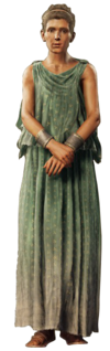 ACOD DT Athenian Woman render