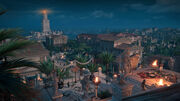 Assasins-creed-origins-gamescom-3
