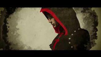 Assassin's Creed Blade of Shao Jun - Documentaire Toco Toco sur Minoji Kurata