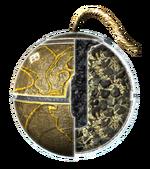 Datura Bomb