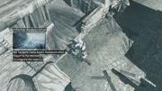 Garnier Stealth Assassination 2