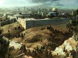 Harmadik keresztes hadjárat