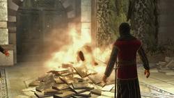 Jubaïr Assassinat 4