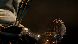 Origins Quest13TheHyena Part09
