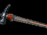 普鲁士战锤