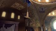 San Marco's Secret 4