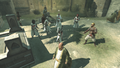 AC1 Funeral Fight.png