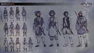 ACCI Afghans concept 02