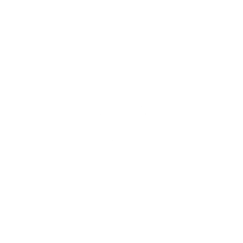 白银群岛的标志