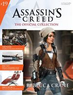 AC Collection 19