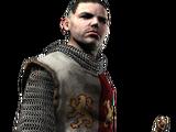 Guillaume de Montferrat