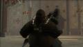 Assault Moloch 7.png
