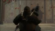 Assault Moloch 7