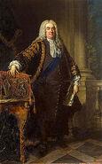 Robert Walpole 2