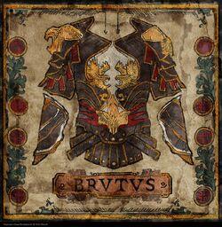 ACBh-ScrollofRomulus-armor
