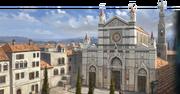 ACIdentity Santa Croce