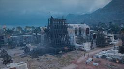ACO Temple de Baal